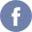 facebook servitoro